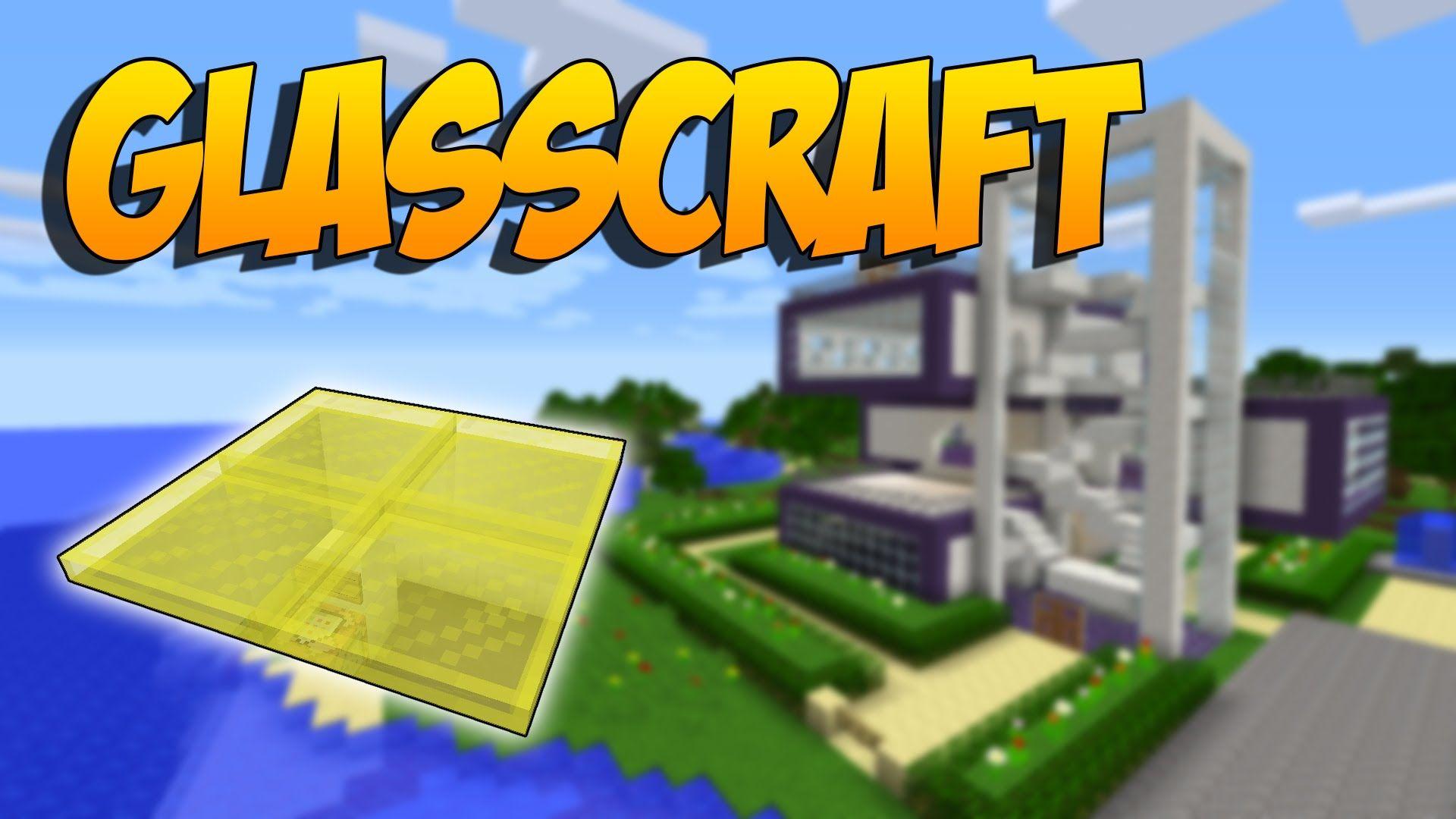 PREFAV: Mod De Estructuras Instantaneas Casa Granjas Salas De Cofres - Minecraft  Mod 1.10.2/1.10 | Videos | Pinterest | Prefab
