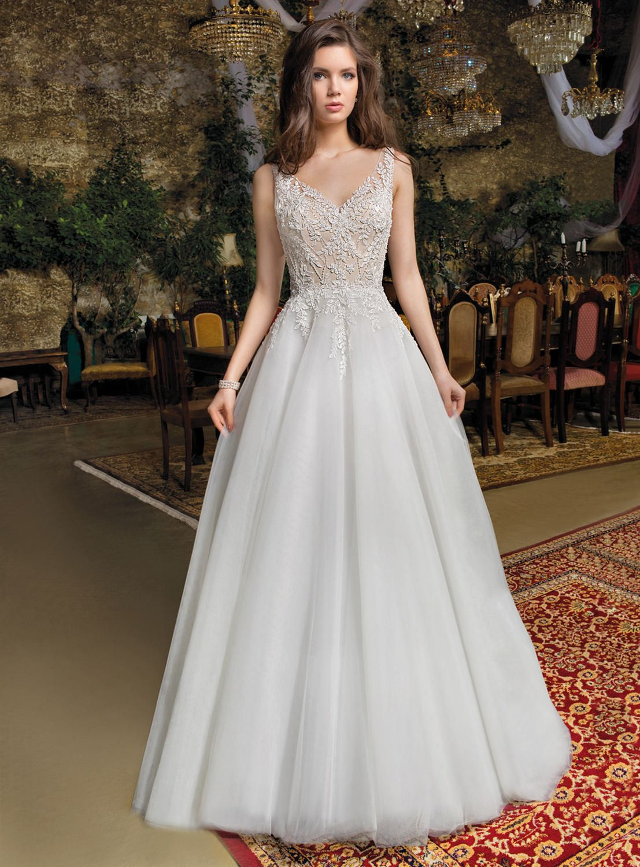 Wedding dresses styles  Cosmobella Collection  Wedding Dress Style   A Wedding Board