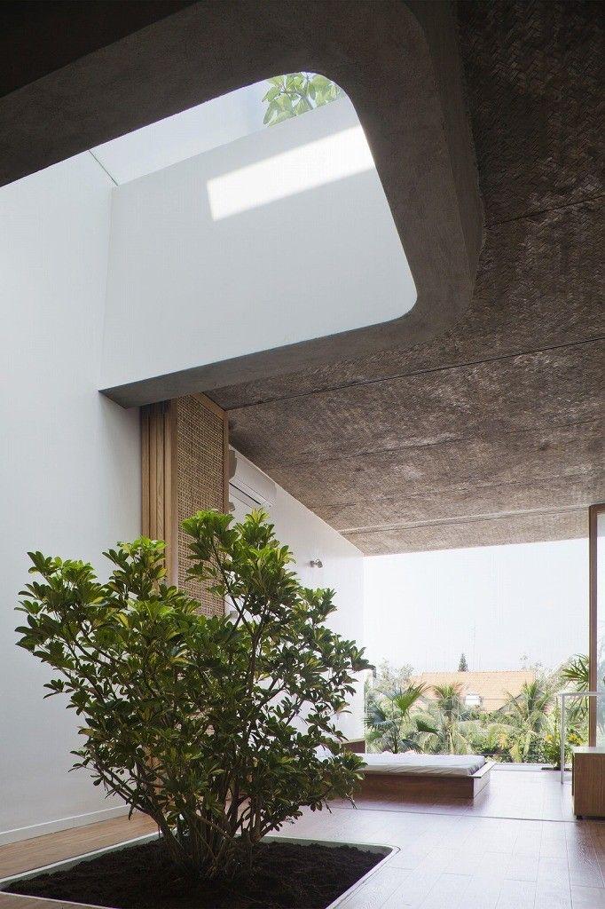 Gallery - Anh House / S+Na. – Sanuki + Nishizawa architects - 32