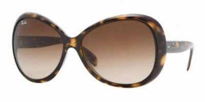 Ray Ban Rb 4127 710 13 6602012957 Oficjalne Archiwum Allegro Ray Bans Ray Glasses