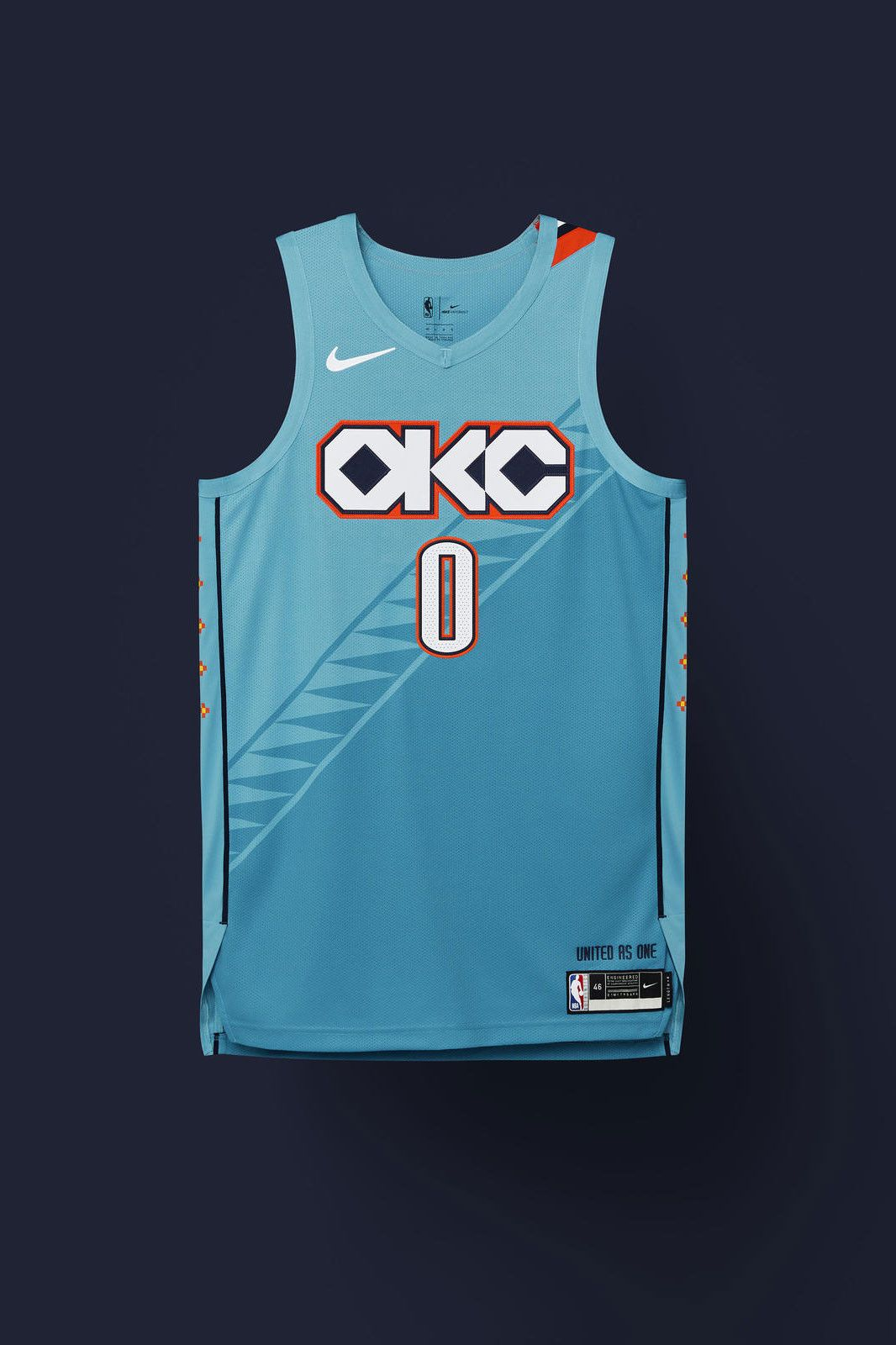 56c1680dd nike nba city edition uniforms 2018 2019 minnesota timberwolves chicago  bulls orlando magic charlotte hornets brooklyn nets philadelphia 76ers  denver ...