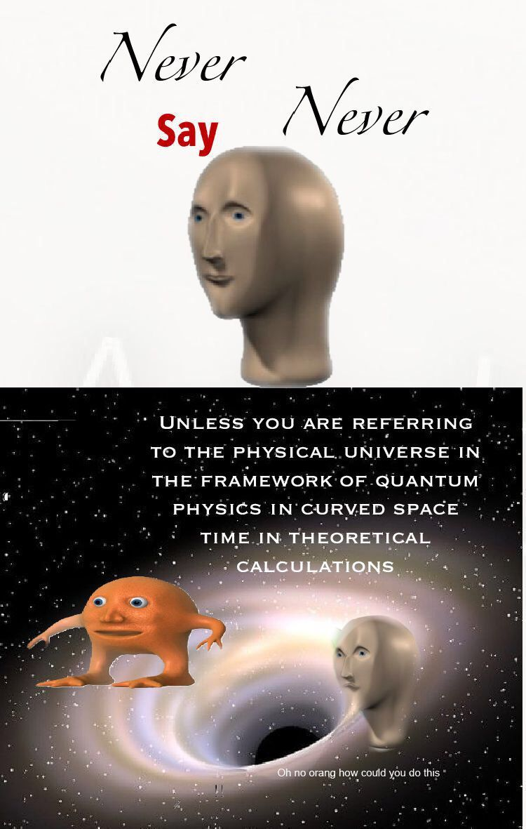 Hugedomains Com Roblox Memes Funny Memes Ironic Memes