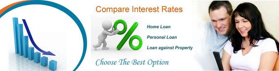 Www Freepressrelease Com Investment Real Estate 702969 Hilton Loans Personal Loans Online Personal Loans Loan Interest Rates