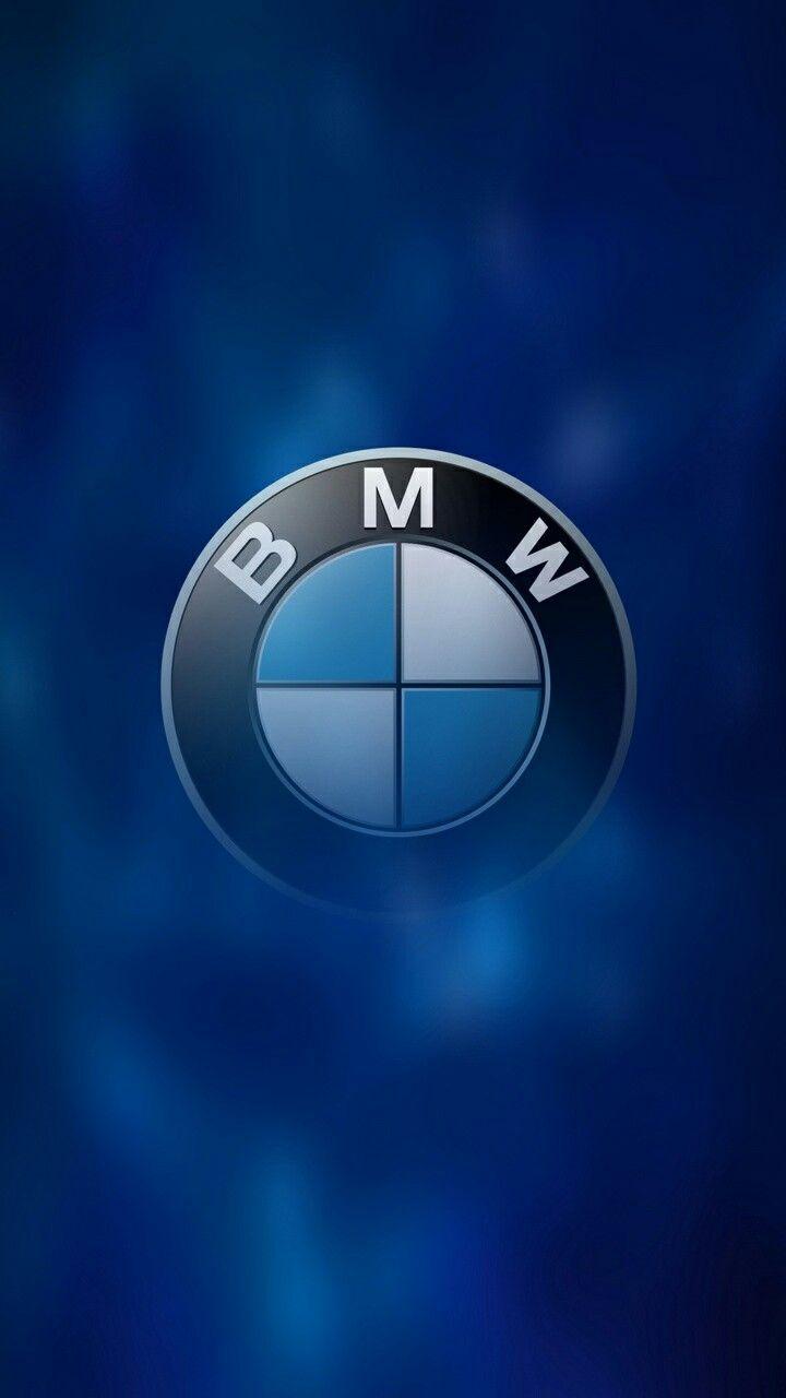Pin de Arijon em BMW   Carros desportivos de luxo, Bmw, Carros