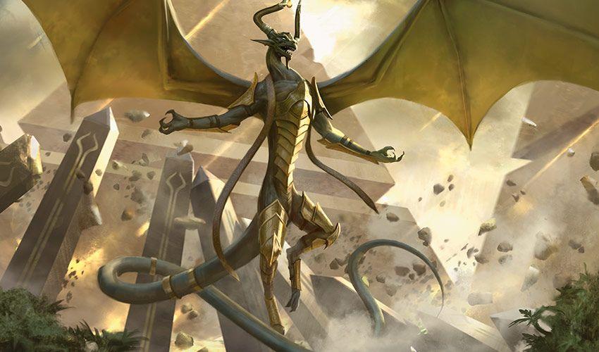 Favor Mtg Art Fantasy Concept Art Magic Art