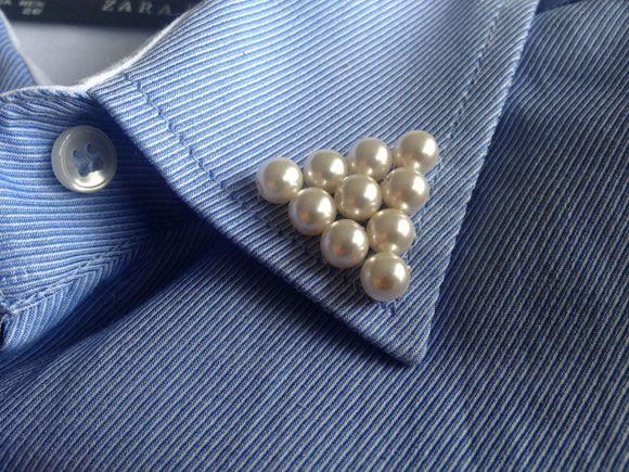 Comment Decorer Un Caftan Avec Des Perles