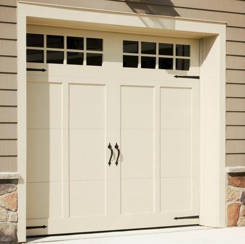 Magnetic Carriage House Door Hardware 6 Piece Set With Images Garage Door Design Garage Door Styles Magnetic Garage Door Hardware