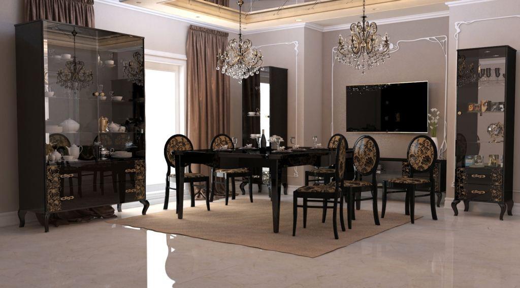 гостиная пиония современный стиль от мебель 24 Pinterest