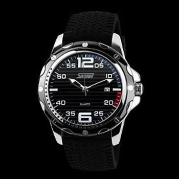 e1401ff2 2016 HOT Brand Fashion Casual Sport Watches Men Quartz Wristwatches ...