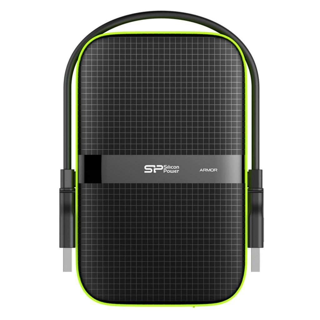 #offers2go #storagedevice #pendrive #harddisk #electronicsSilicon #PowerArmor USB Hard Drive http://offers2go.com/home/productinfo/363…