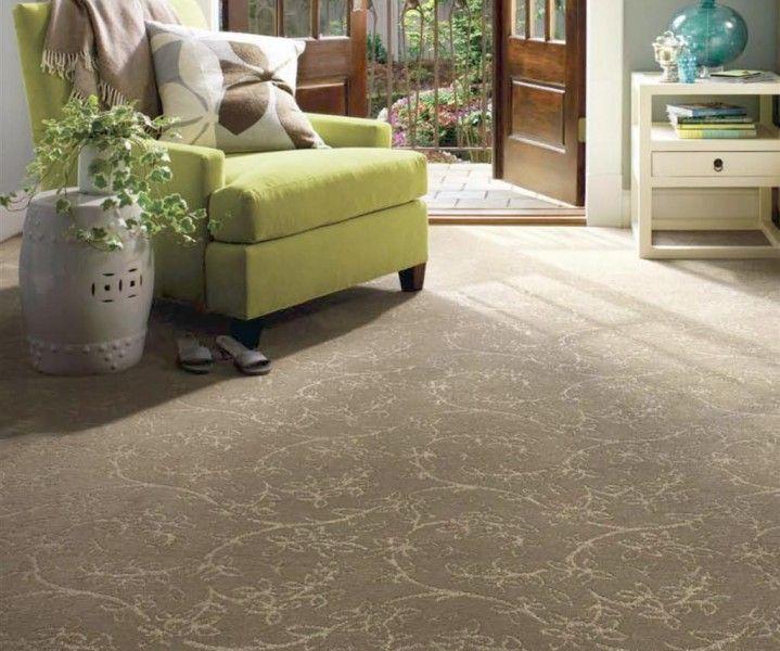 Wall To Wall Carpets Dubai Abu Dhabi Uae Wall To Wall Carpet Supplier Living Room Carpet How To Clean Carpet Carpet Installation