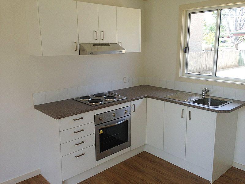 Minimalist Garage Converted Into A Kitchen Ideas: Granny Flat Interior Design Ideas - Google Search