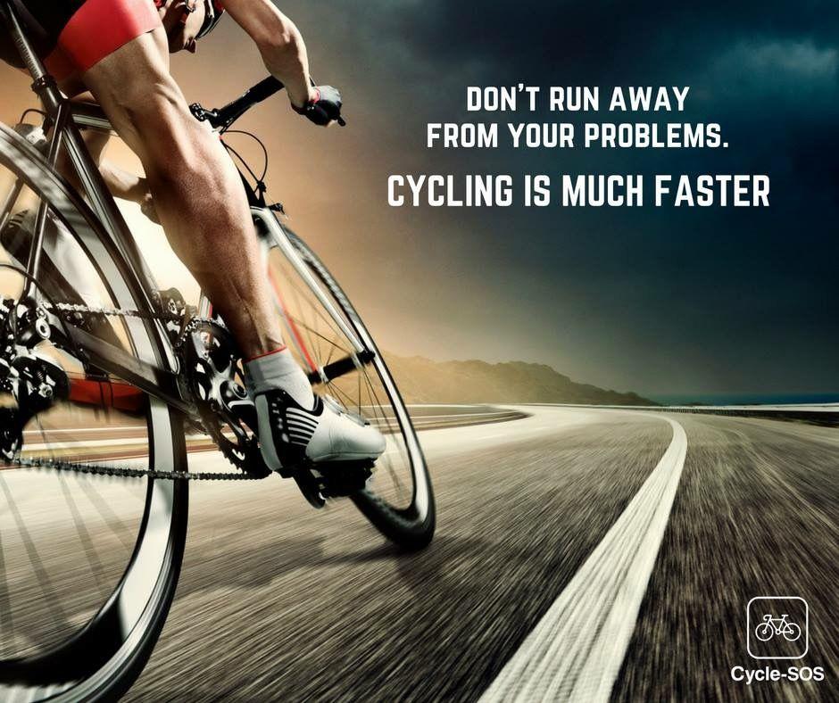 Bahaha Perfect Cycling Humor Bicycle Quotes Cycling Motivation