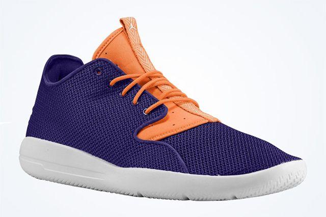 new arrival 468d5 2e514 JORDAN ECLIPSE (BUGS BUNNY) - Sneaker Freaker