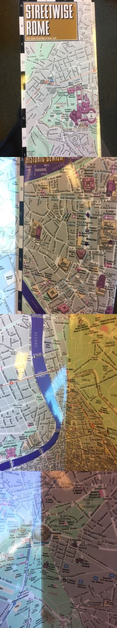 Map Of Current City Rome Italy on verona italy map, city of los angeles california map, city of beijing china map, city of zurich switzerland map, city of calgary canada map, city of salvador brazil map, city of manaus brazil map, city of buenos aires argentina map, city of izmir turkey map, city of tegucigalpa honduras map, city of marseille france map, rome hop on map, city of germany map, rome city tourist map, city of reykjavik iceland map, city of caracas venezuela map, city of manila philippines map, city of belgrade serbia map, city of spain map, city of monterrey mexico map,