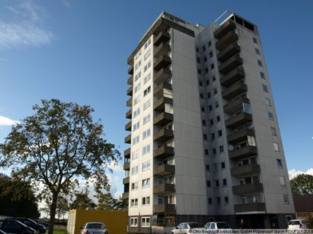PA103532 Single wohnung, Immobilien, Wohnung