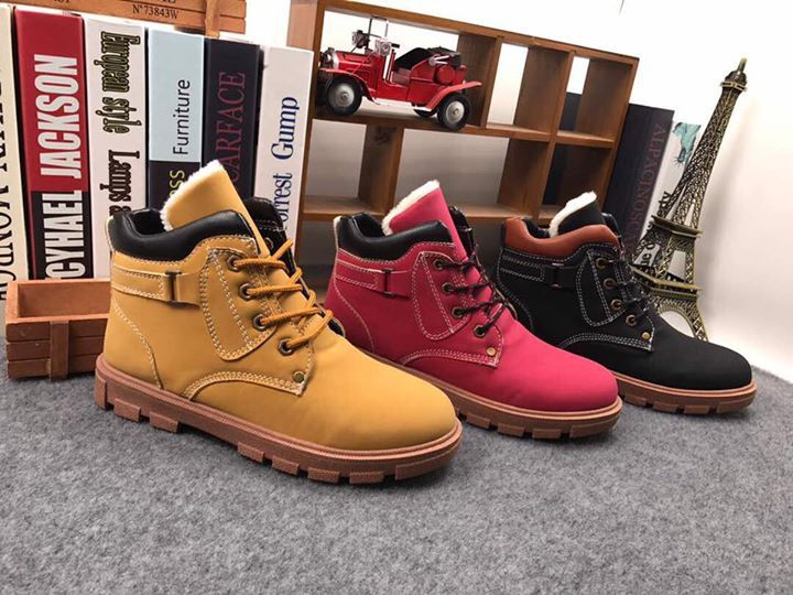 Cotton Padded Shoes For Oem Odm Order If You Are Interested Contact Us By Whatsapp Wechat 008613566203696 Hotshoes Forsale Nice Shoes Led Shoes Hot Shoes