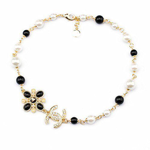 HYS Jewelry Fashion Stretchable Artif…