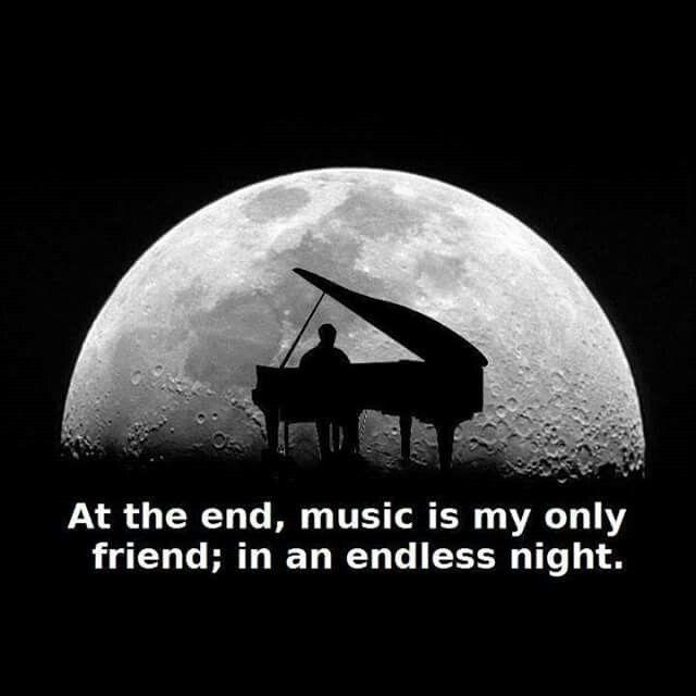 Klassieke Muziek, Piano's, Pianomuziek