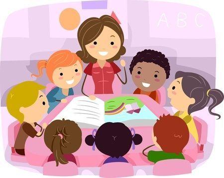 Aprendizaje Significativo - Estrategias Docentes | #Artículo #Educación