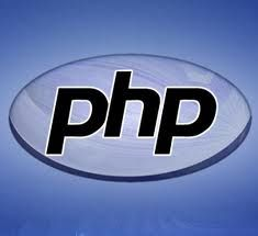 #PHP_development_India - We have team of expert php programmers.  http://www.thewebartists.com/services-webdevelopment.php