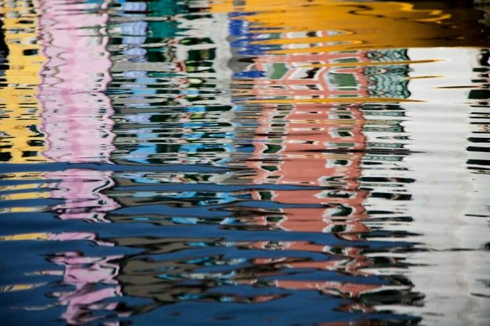 I Wanted To See The World   Jessica Backhaus
