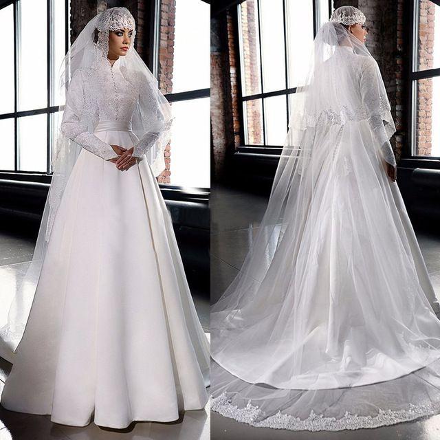 Source Z92771a 2017 Quality Fabric Heavy Handmade High End Turkish Dubai Muslim Wedding Dress Arabic Alibaba