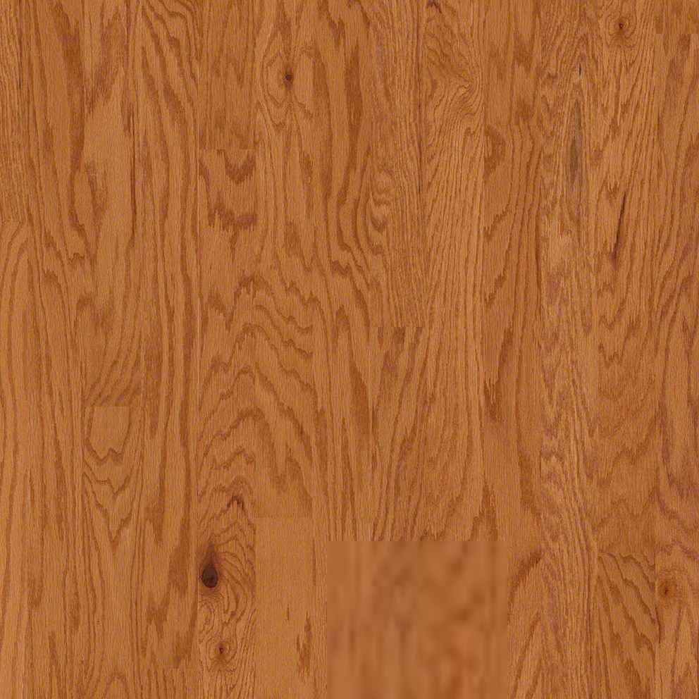 Discontinued Product Page Discount Flooring Liquidators Shaw Flooring Hardwood Shaw Floors Engineered Hardwood Flooring