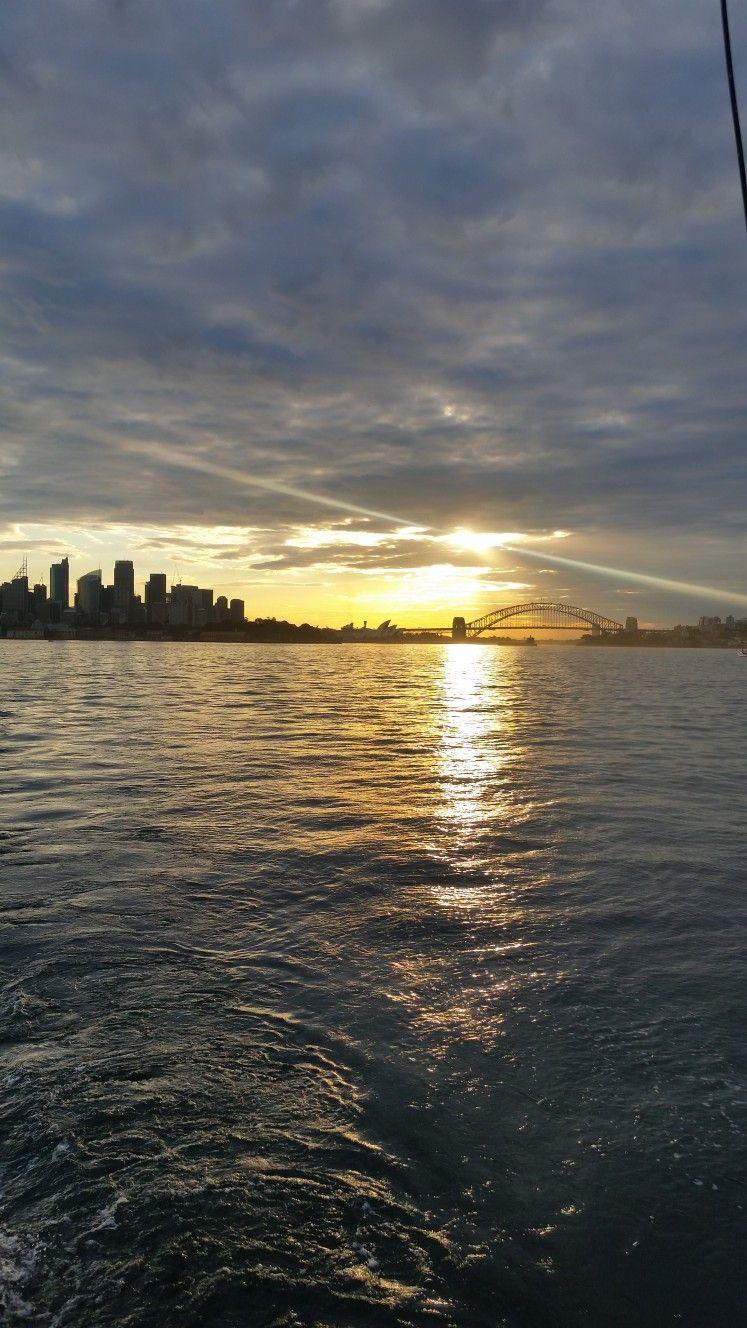 Sydney, Australia Australia, New zealand, Celestial