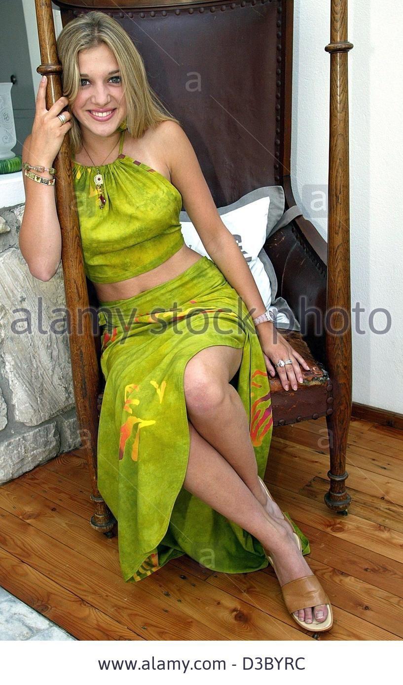 Ariana Savalas nude (19 foto) Feet, 2017, cleavage