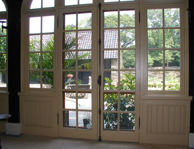 Cremone Word Of The Week Designing Your Perfect House Cremone Bolt House French Doors