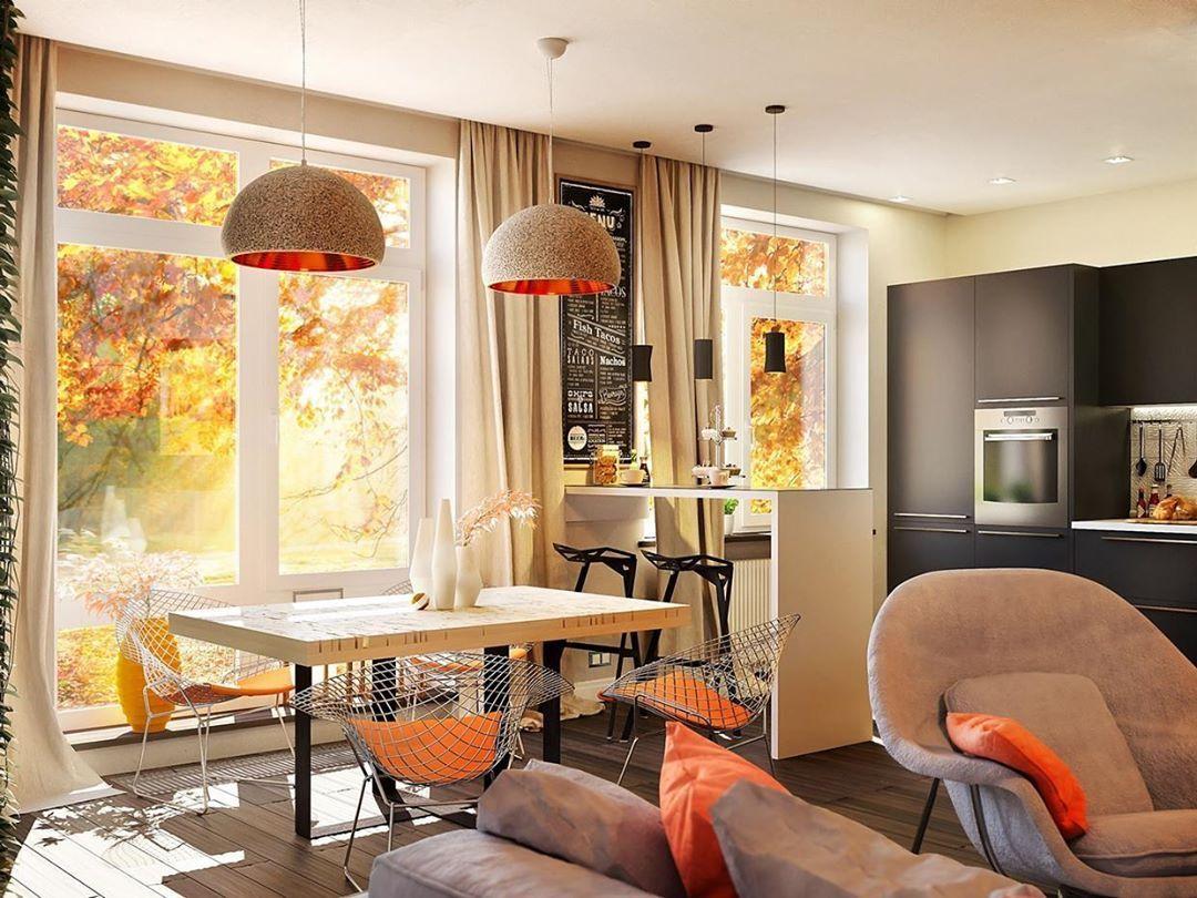design interior vintage #interior design 5 living room