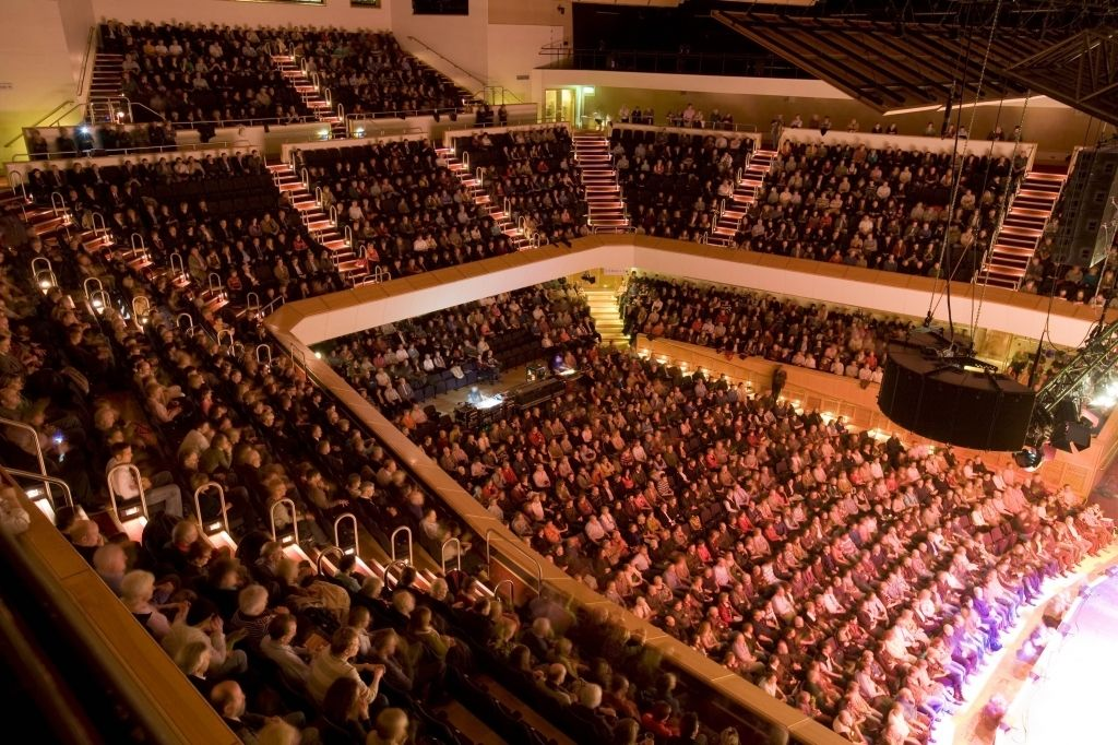 Glasgow Royal Concert Hall Seating Plan In 2020 Concert Hall Seating Plan Glasgow
