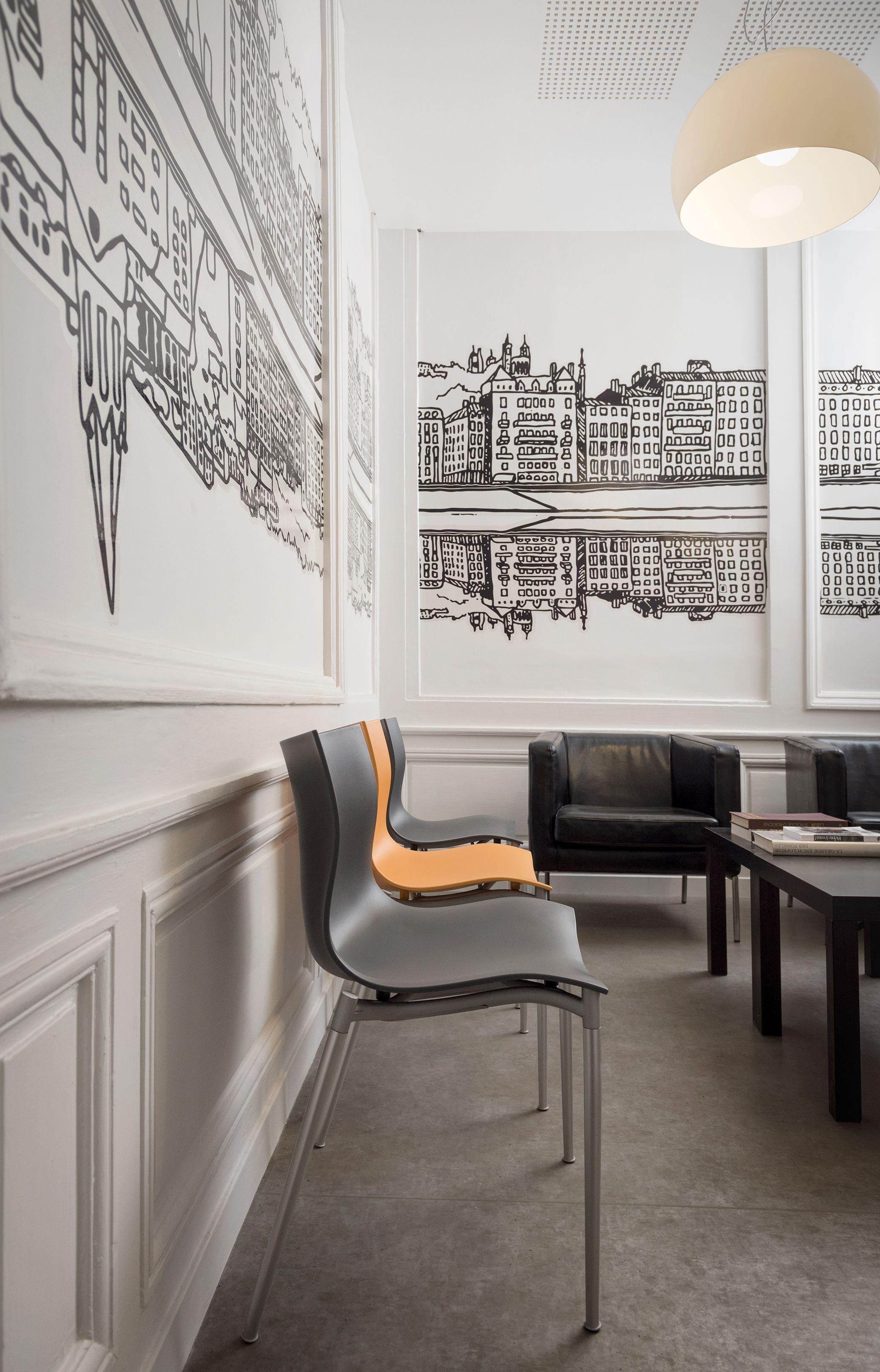 Permalink to Impressionnant De Table Basse Maison A Vendre M6 Des Idées