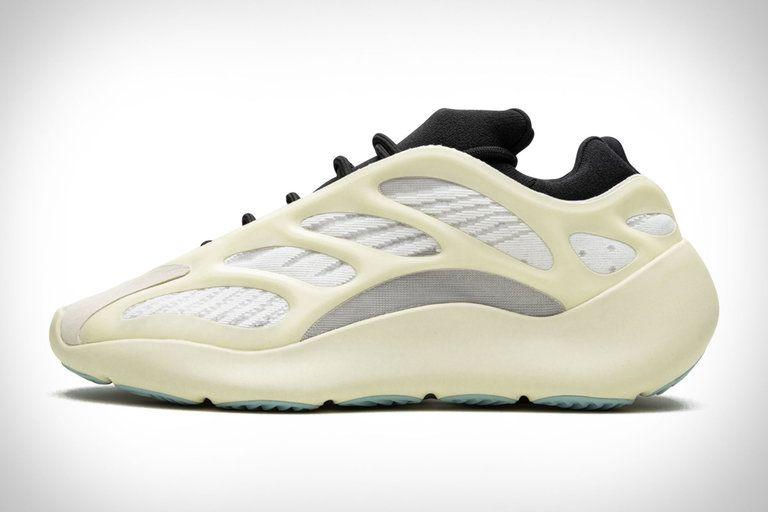 Adidas Yeezy 700 V3 Azael Sneakers in 2020 | Adidas yeezy