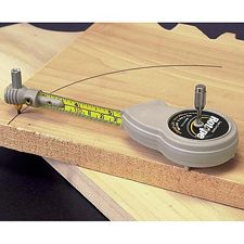 Rotape Beam Compass | Measuring, Layout & Levels | Tape measure