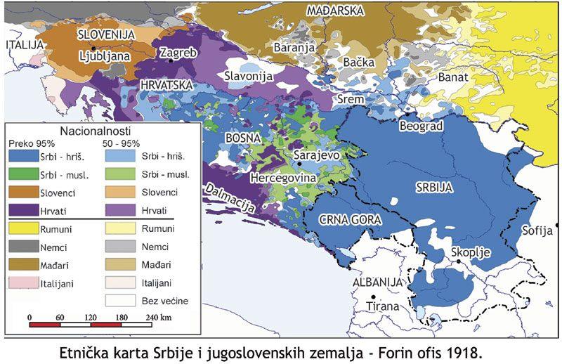 Epingle Par Vukan Vucurovic Sur Cp6i Ija Serbia