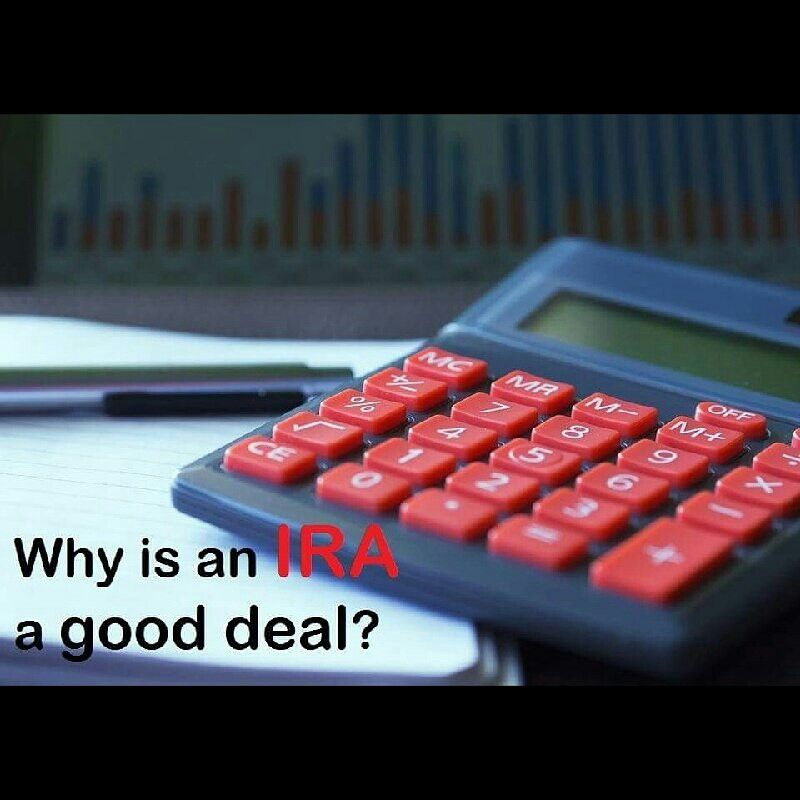 Pin By Best Money Strategies Inc On Ira Calculator Accounting