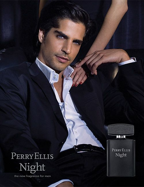 Perry Ellis Boys