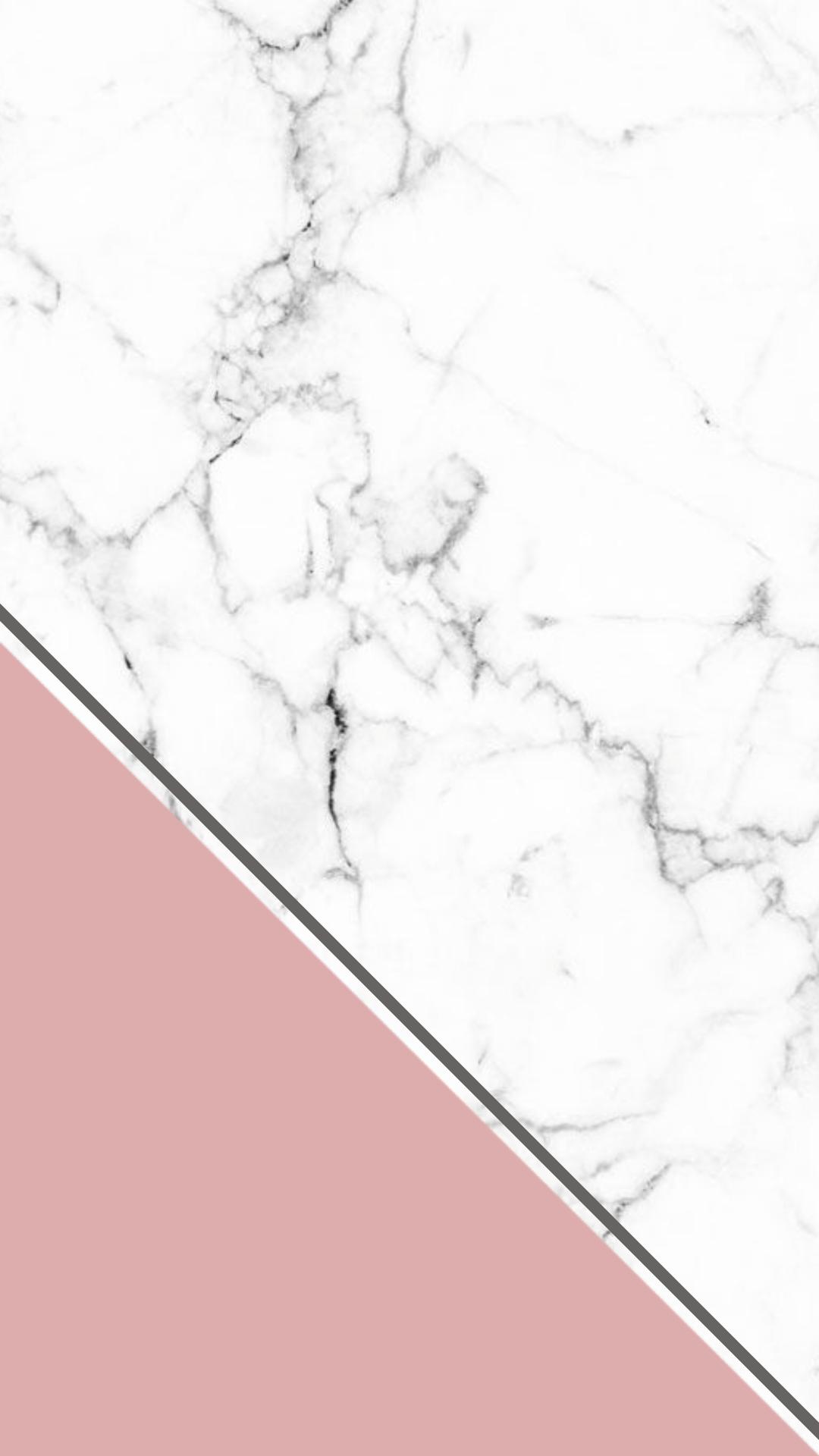 Mármore Fundo de mármore, Papel de parede de mármore