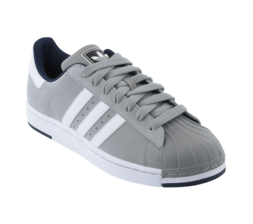 buy popular 4edce 3df3b Adidas Superstar Light - back to the Run DMC days, RIP JMJ Sneakers for the groom  and groomsmen