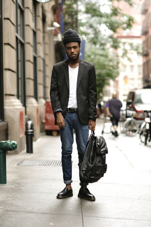 yourstyle-men: mensfashionnow: Isaiah Walls lastchronicle.tumblr.com Style For Menwww.yourstyle-men.tumblr.com VKONTAKTE -//- FACEBOOK