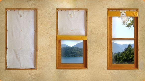 Elegant Insulating Basement Windows