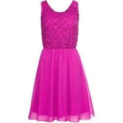 Festliche Kleider für Damen #rosaspitzenkleider