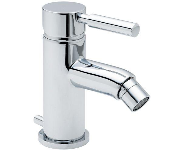 All Brass Construction Quarter Turn Ceramic Disc Cartridge Spout Projection 4 3 8 Swivel End Spray 1 1 4 Al Faucet Lavatory Faucet Bathroom Design Luxury