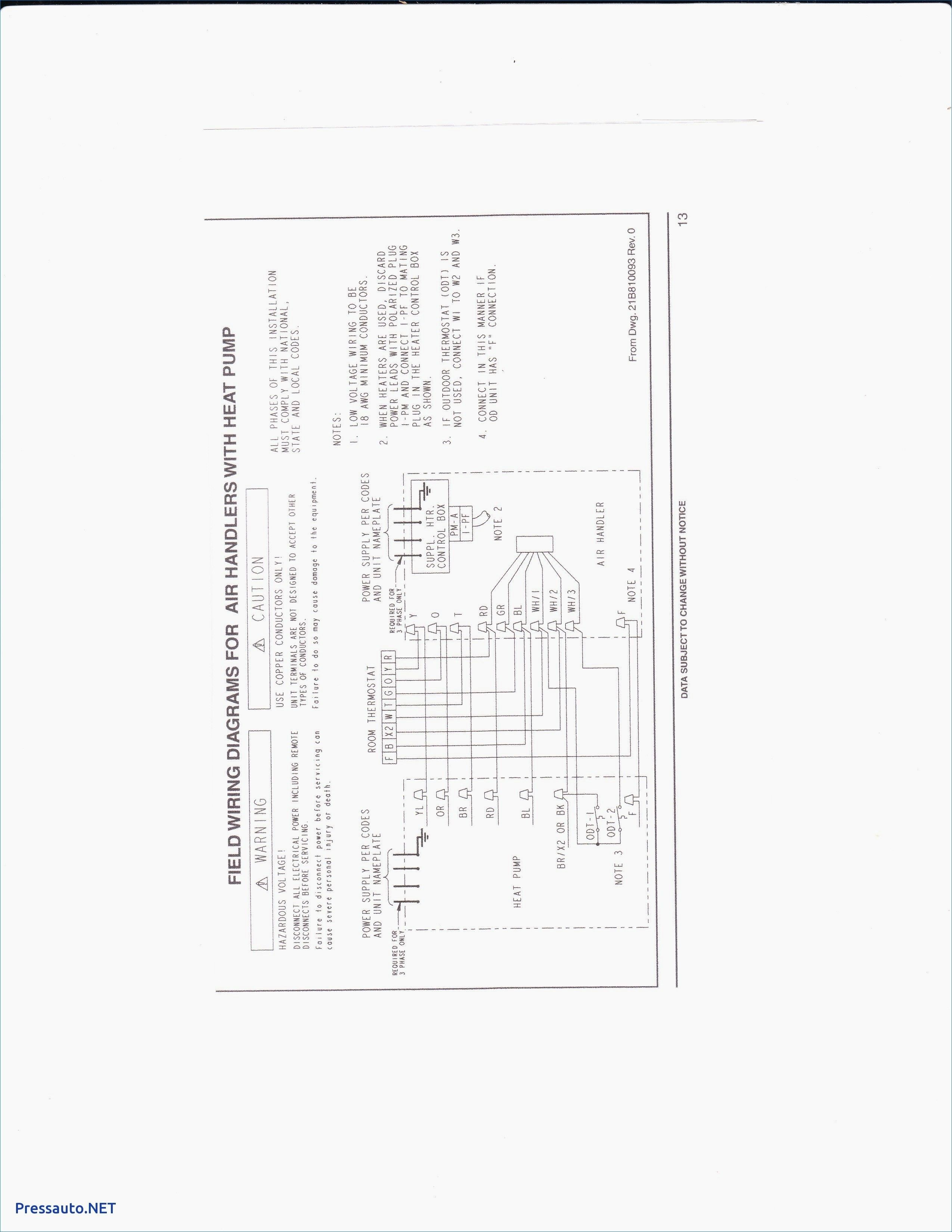 New Proform Electric Fan Wiring Diagram Diagram Diagramsample Diagramtemplate Wiringdiagram Diagramchar Thermostat Wiring Baseboard Heater Hvac Thermostat