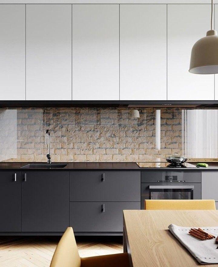 Ideen Für Moderne Küchen