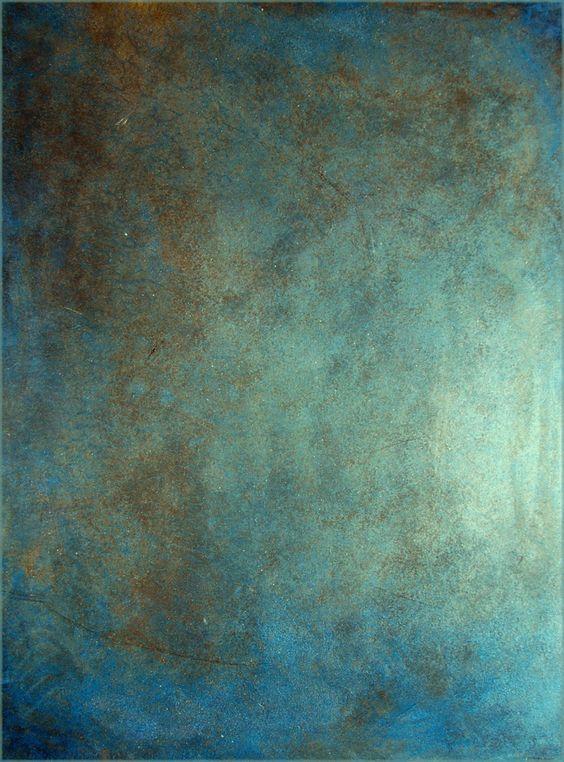 Finishes shikkui marmorino polished plaster mixed media wandfarbe w nde wandgestaltung - Glanzende wandfarbe ...