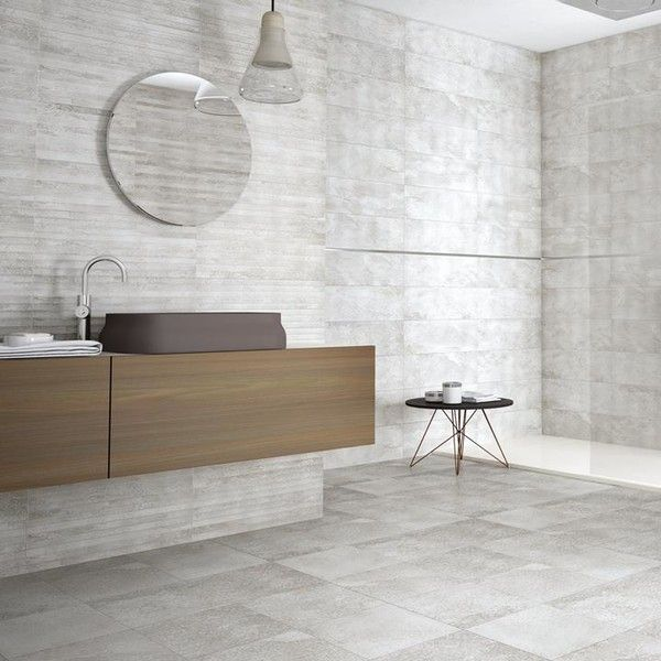Grey Wall Tiles Matt Direct Tile Warehouse New Home Pinterest And