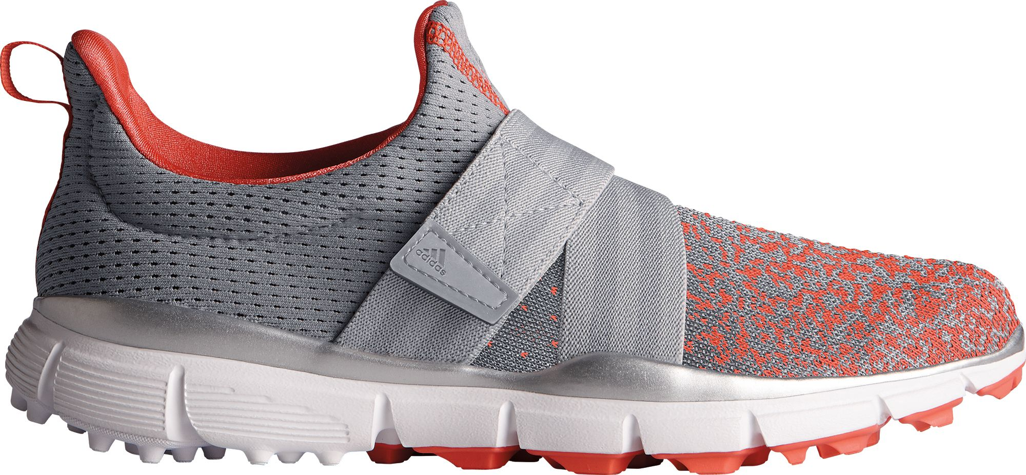 new styles 156cb a93e5 adidas Womens climacool knit Golf Shoes